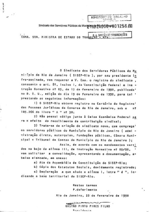 historia-documento