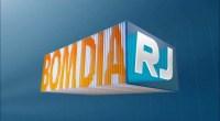 Denúncia do SISEP Rio tem repercussão e é veiculada também no Bom Dia Rio! Assista as condições precárias da GM RIO!