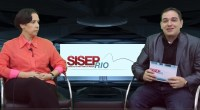 Sisep Rio realizou uma série de entrevistas com os candidatos a Prefeito da cidade do Rio de Janeiro. As entrevistas foram realizadas pelo nosso diretor jurídico Frederico Sanches. […]