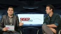 O Sisep-Rio realizou uma série de entrevistas com candidatos a prefeito do Rio de Janeiro. As entrevistas foram realizadas pelo nosso diretor jurídico Frederico Sanches. Por sorteio, começamos com Marcelo […]