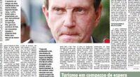 LEIA A ÍNTEGRA DA MATÉRIA NO LINK ABAIXO: Frederico Sanches, Diretor Jurídico do SISEP RIO, em matéria concedida ao Jornal Diário do Rio de Janeiro. Leia a íntegra da matéria […]