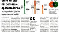 PREVI RIO É DOS SERVIDORES! SISEP RIO por seu diretor jurídico Frederico Sanches, na luta pelos servidores! Somos contra o arrocho imposto pelo TCM e o governo Crivella! O MAIOR […]