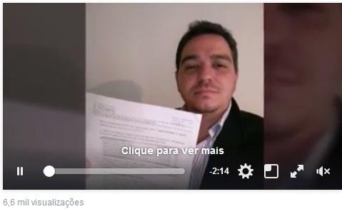 Assista e ouça o slide/clipe de Frederico Sanches, diretor jurídico do SiSEP RIO, no Previ Rio e a trajetória incansável em defesa dos Servidores. Veja que o MAIOR DEVEDOR do […]