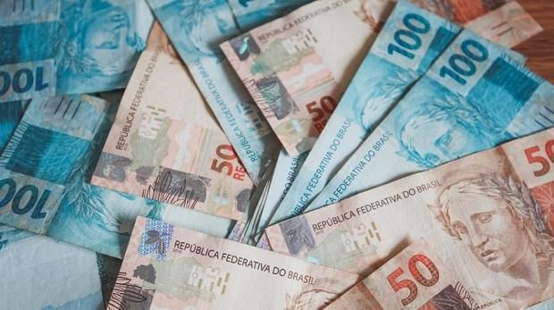 É com muita tristeza que o Sisep Rio informa que o STF negou, em repercussão geral, indenização aos servidores, caso haja ausência de recomposição salarial. Permitindo, assim, que o governo […]