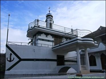 masjid-perahu_4