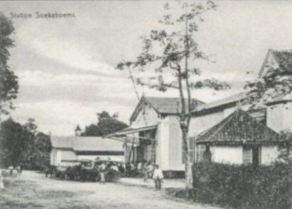 stasiunsukabumidoeloe