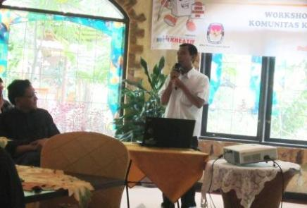 Kang Gery kuncen @SukabumiToday