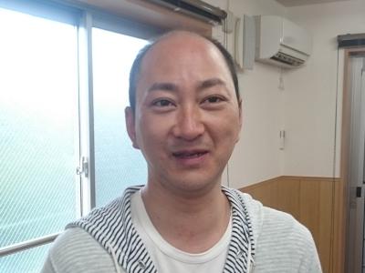 鈴木 雄一