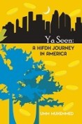 Cover1 Yaseen