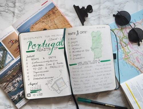 Tipps-fuer-euer-Reisetagebuch-Bujo-update-2