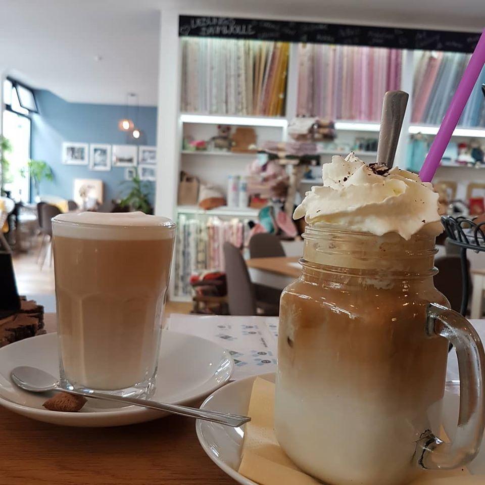cafe-jena-kabuff-kaffee