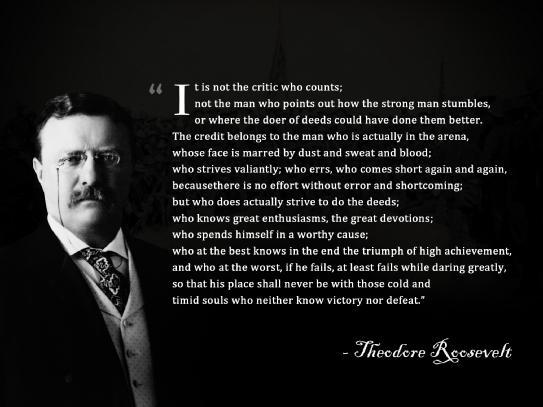 https://i2.wp.com/siskindlawfirm.com/wp-content/uploads/Roosevelt.jpeg