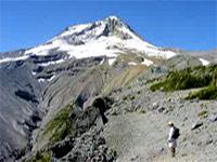 gnarl-ridge.jpg