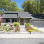 Mt Shasta Home with Mountain Views   Mount Shasta Village