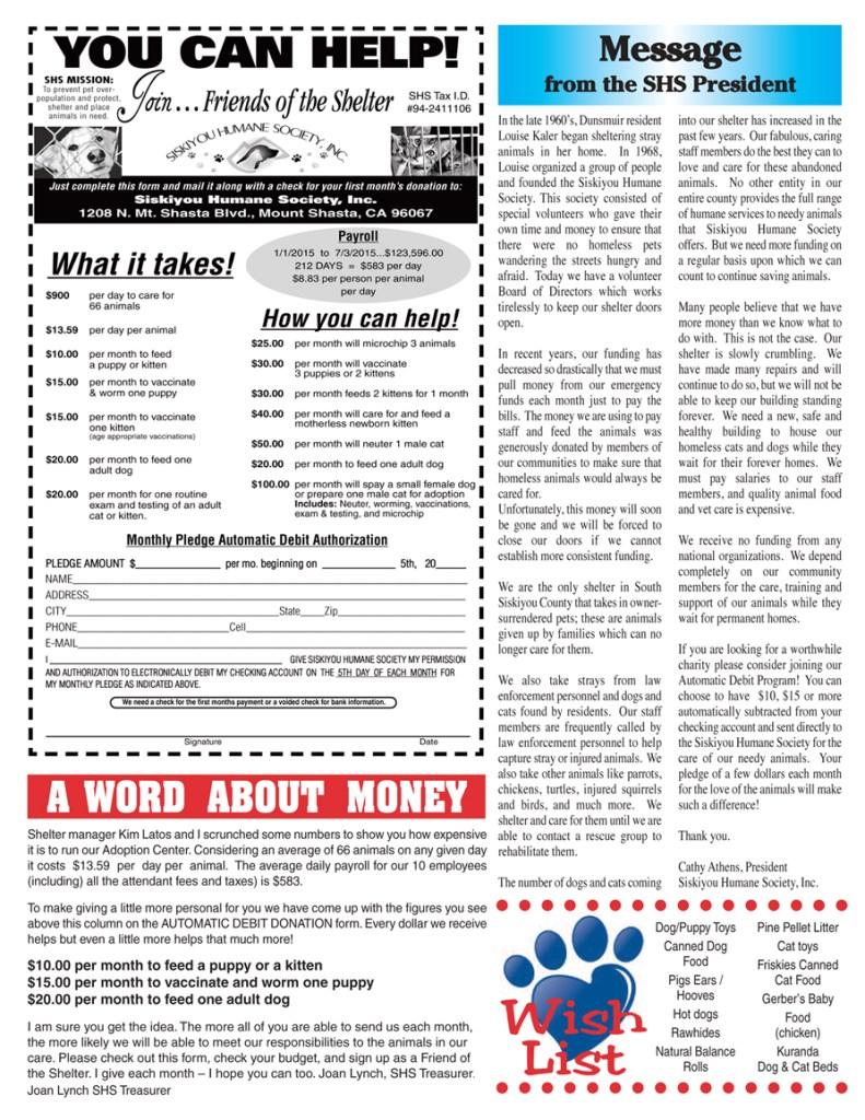 Newsletterfall201503