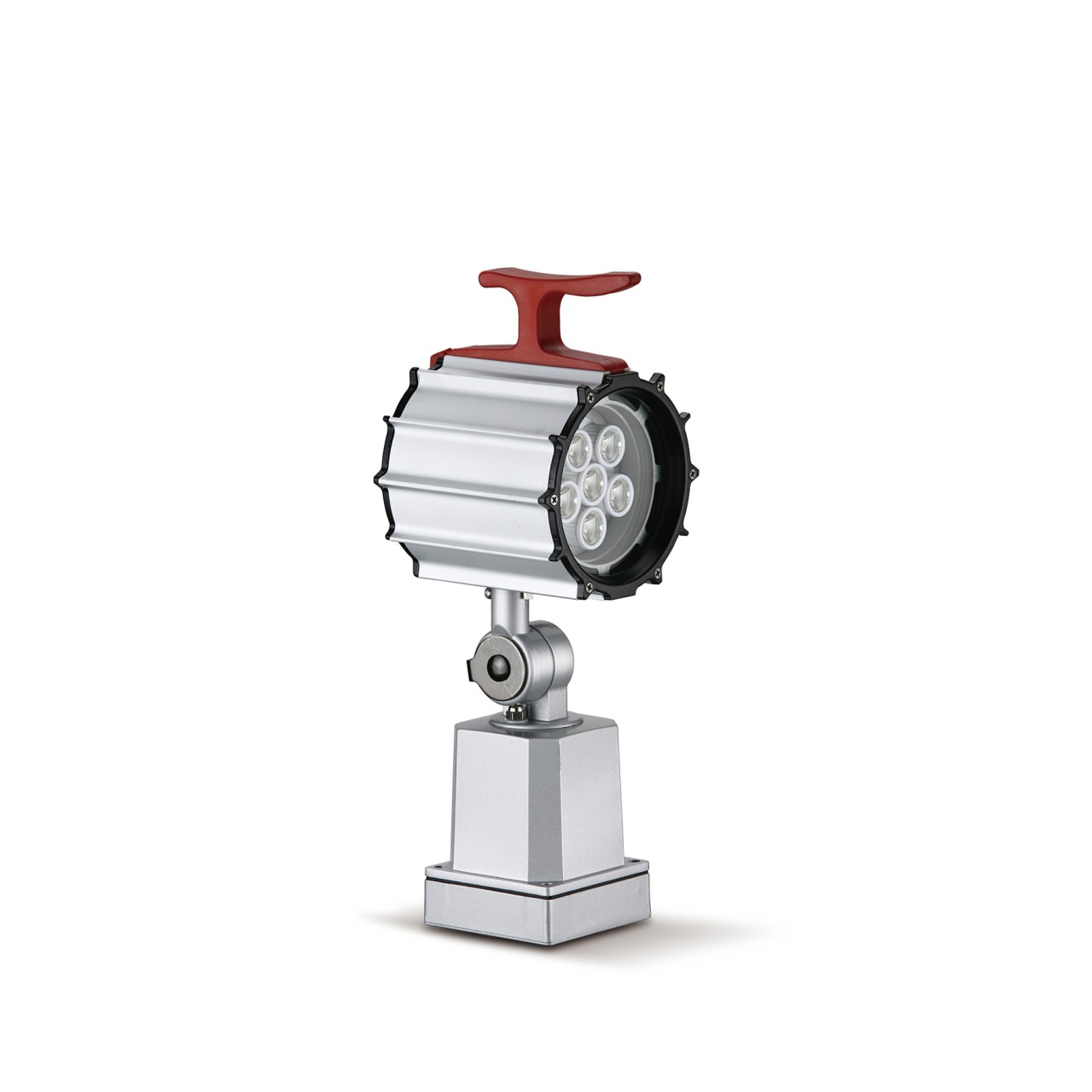 LED-Maschinenleuchte SIS-Licht M-Lite IP 65 RSL