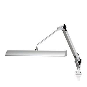 LED-Gelenkleuchte SIS-Licht Allround 28