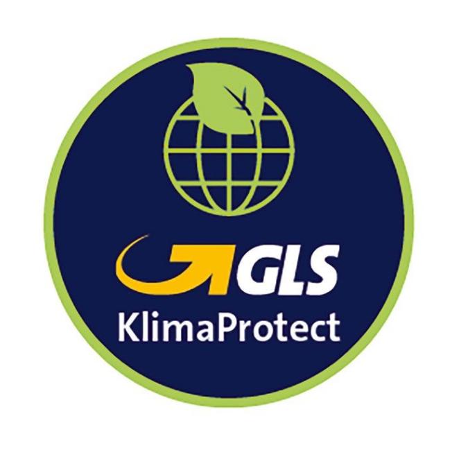 Beitragsbild GLS Klimaneutral mit SIS Licht