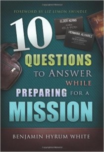 10-qs-to-answer-while-prepping