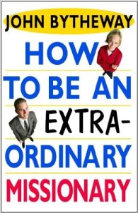 how-to-be-an-exraordinary-missionary