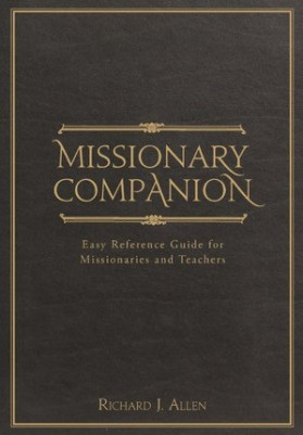 missionary-companion