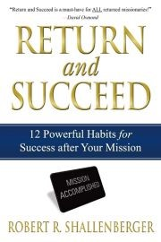 return-and-succeed