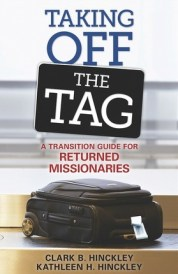 taking-off-the-tag