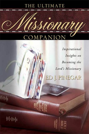ultimate-missionary-comp
