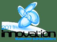 Innovation2011