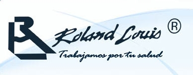 rolandlouis