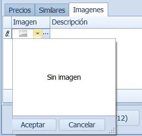 ImagServ
