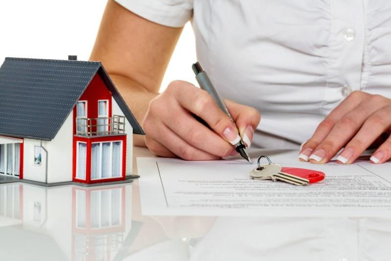 ¿Por qué es importante escriturar tu casa?