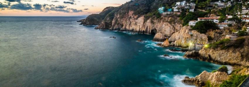 ¿Por qué vivir en Acapulco no se compara con nada?