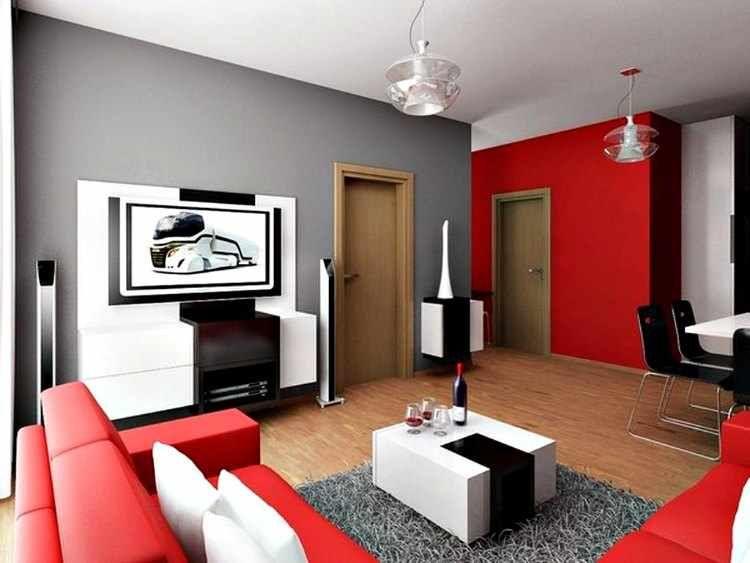 ¡El estilo minimalista reinará el 2019! Así es como debes decorar tu casa
