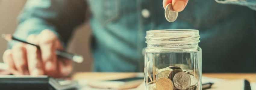 Cómo ahorrar para el retiro desde tus 20s