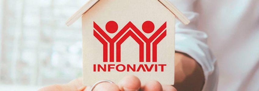 Vende fácil y rápido la casa que compraste con Infonavit