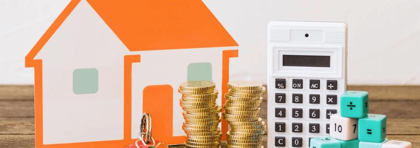 ¿Conviene más Infonavit o crédito bancario para comprar una casa?
