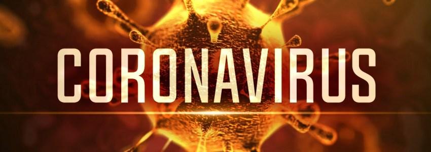 Coronavirus: Así afectará tu Infonavit