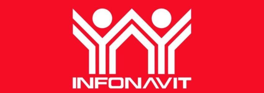 ¿Qué hago si no tengo Infonavit y quiero casa?