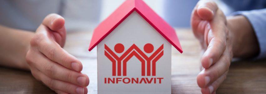 Si eres trabajador freelance así puedes solicitar tu Infonavit en 2021