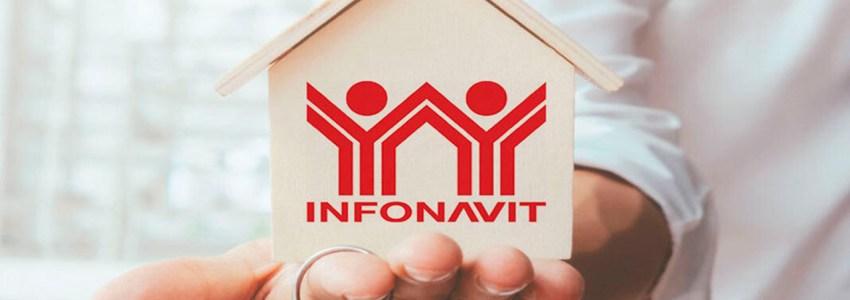 ¡Buenas noticias! Ya no necesitarás 116 puntos para usar tu Infonavit