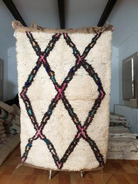 tapis n°80
