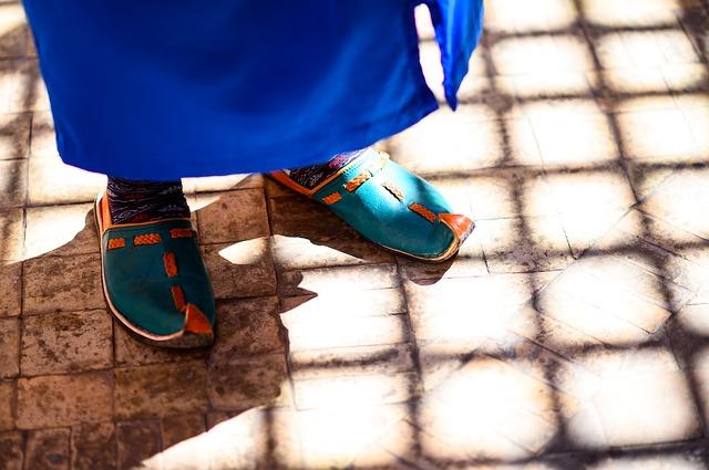 shoes 4057323 640 1