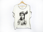 t-shirt-creation-sissimorocco-fait-main-coton-viscose-femme-berbere-1