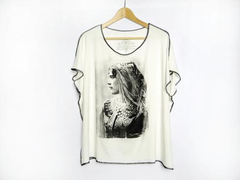 t-shirt-creation-sissimorocco-femme-berbere-portrait-oriental-1