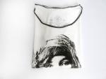 tee-shirt-sissimorocco-amaia