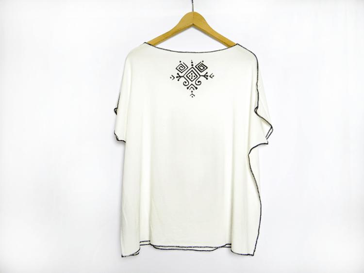 tee-shirt-sissimorocco-piece-unique-femme-berbere-amaia-inspiration-2