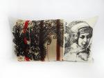 housse-coussin-berbere-femme-sissimorocco-serigraphie-malika