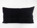 housse-de-coussin-noir-et-blanc-serigraphie-rond-argent-dos