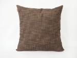 housse-de-coussin-porte-55x55-serigraphie-dorer-tissus-rose-maroc-dos